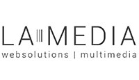 La Media websolutions